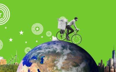 World Circular Economy Forum – A snapshot