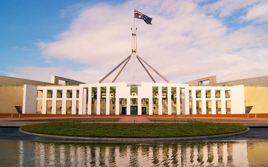 Government Boost Fund – Circular Asset Management & Continuous Improvement