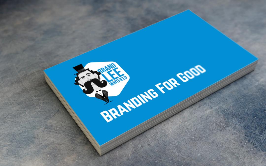Branding for Impact for Social Enterprises